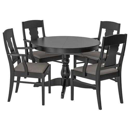 pas cher et Ensemble tables chaises IKEA VzMpqSUG