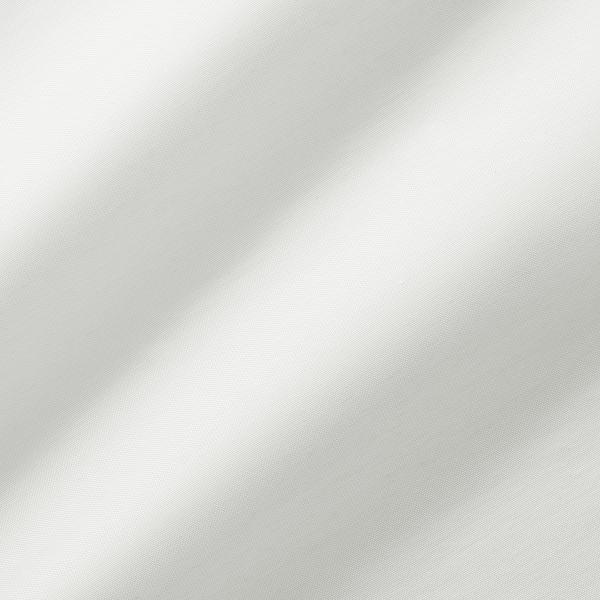 INGJERD Panneau, blanc, 60x300 cm