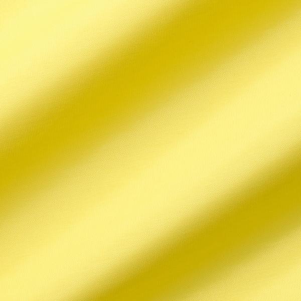 INGJERD Panneau, jaune, 60x300 cm