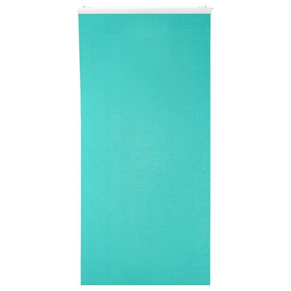 INGJERD Panneau, vert, 60x300 cm