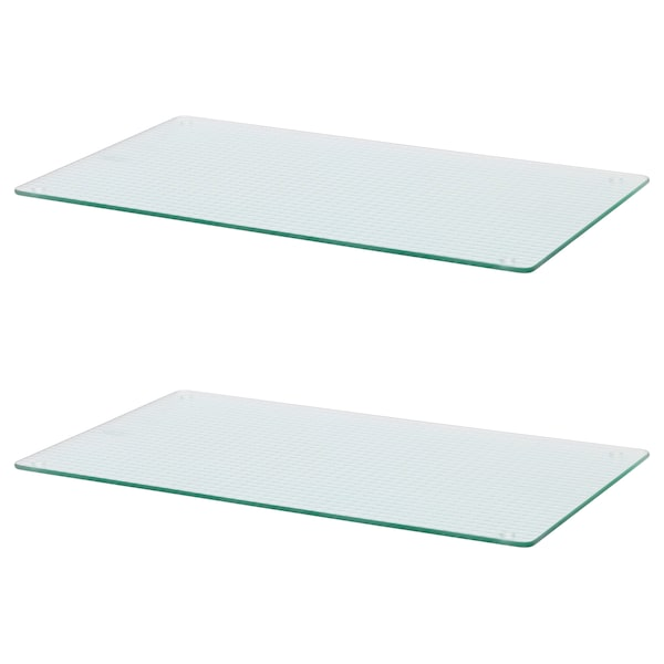 Insug Protection Pour Table De Cuisson Verre Ikea