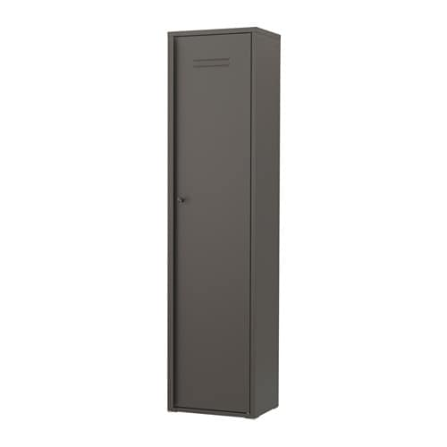 ivar armoire 1 porte ikea. Black Bedroom Furniture Sets. Home Design Ideas