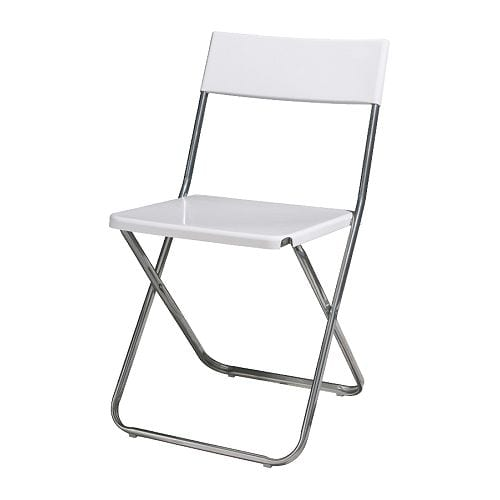 Ikea chambre meubles canap s lits cuisine s jour d corations ikea - Ikea chaises pliantes ...