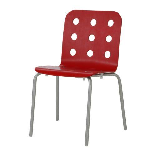 Bureau bureaux et tables chaises de bureau et plus ikea for Chaise qui ne prend pas de place
