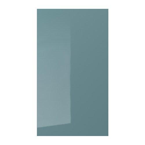 kallarp fa ade pour lave vaisselle ikea. Black Bedroom Furniture Sets. Home Design Ideas