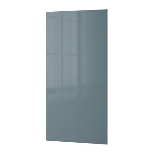 kallarp porte 60x120 cm ikea. Black Bedroom Furniture Sets. Home Design Ideas