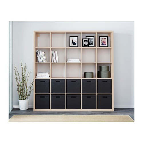 tagre wc ikea affordable full size of modernes fr meuble original etagere diy design best with. Black Bedroom Furniture Sets. Home Design Ideas