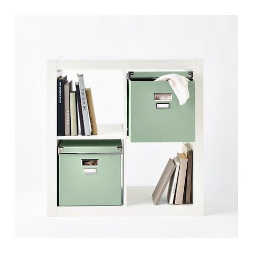 prix baiss s rangement ikea. Black Bedroom Furniture Sets. Home Design Ideas