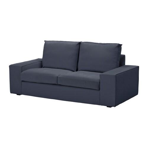 Mission 2 meubler la pi ce vivre luminaire page 4 for Ikea canape kivik 2 places