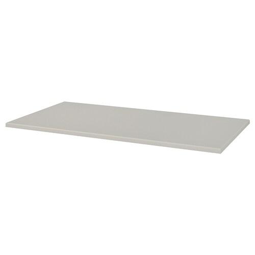 Plateau De Table Stratifié Ikea
