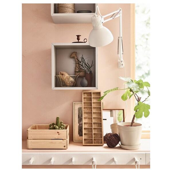 IKEA KNAGGLIG Boîte