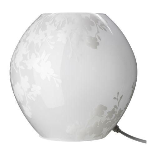 Vos derniers achats d co page 27 forum mode for Lampe de chevet chez ikea