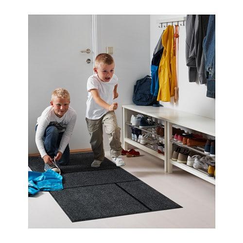 Koge Paillasson 82x200 Cm Ikea