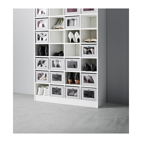 etagere komplement ikea. Black Bedroom Furniture Sets. Home Design Ideas
