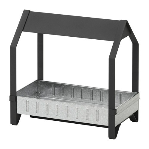 krydda tag re pour culture ikea. Black Bedroom Furniture Sets. Home Design Ideas
