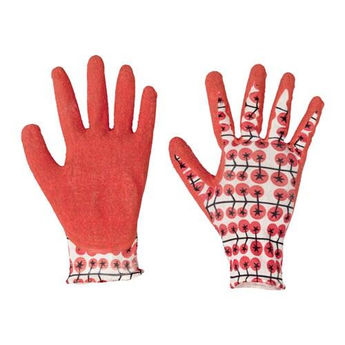 Kryddnejlika gants de jardinage ikea - Magasin jardinage grenoble ...