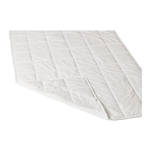 protge matelas 80x200 fabulous protege matelas pour lit articule drap housse x lit articule. Black Bedroom Furniture Sets. Home Design Ideas