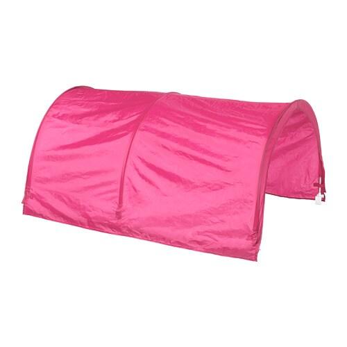 Kura Tente Pour Lit Ikea