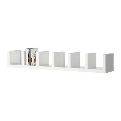 elise lola nouvelle maison page 5. Black Bedroom Furniture Sets. Home Design Ideas