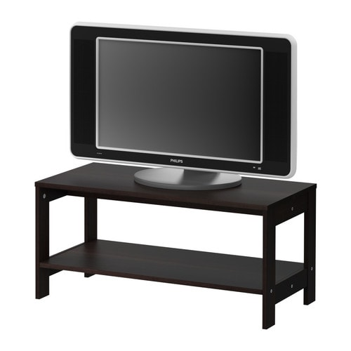 les petits prix d 39 ikea scarlettetclafoutis. Black Bedroom Furniture Sets. Home Design Ideas