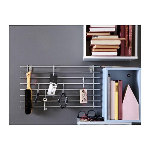 plaque inox ikea finest best credence cuisine images on. Black Bedroom Furniture Sets. Home Design Ideas