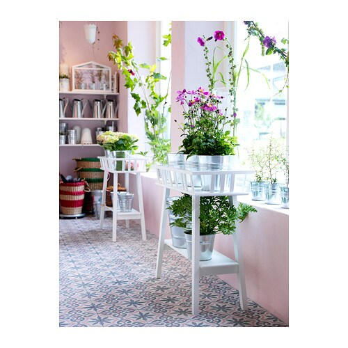 plus de 1000 id es propos de jardin int rieur sur pinterest plantes grasses terrarium et. Black Bedroom Furniture Sets. Home Design Ideas