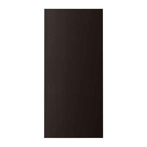 Laxarby panneau lat ral de finition 39x86 cm ikea - Panneau separation ikea ...