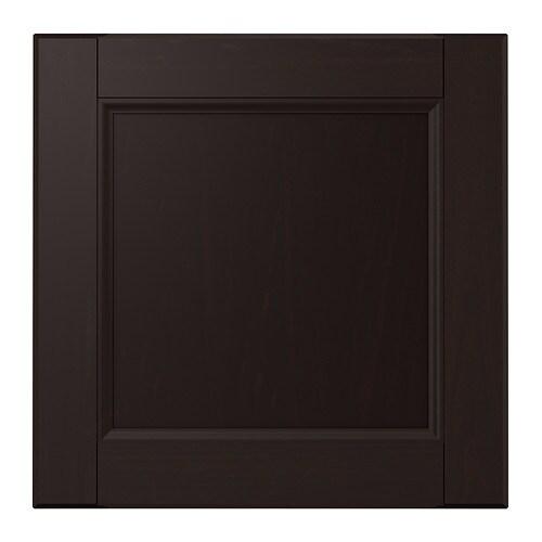 Laxarby porte 40x40 cm ikea for Porte 60 cm ikea
