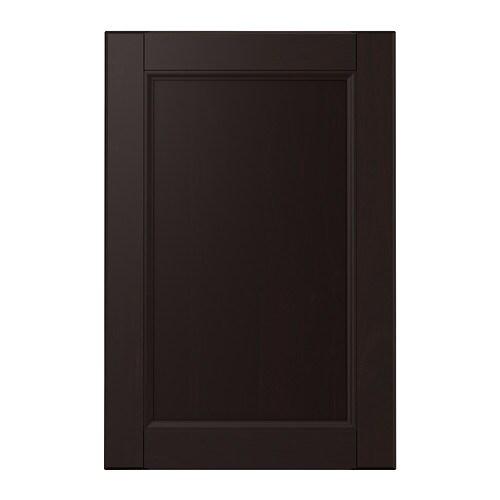 Laxarby porte 40x60 cm ikea for Porte western ikea