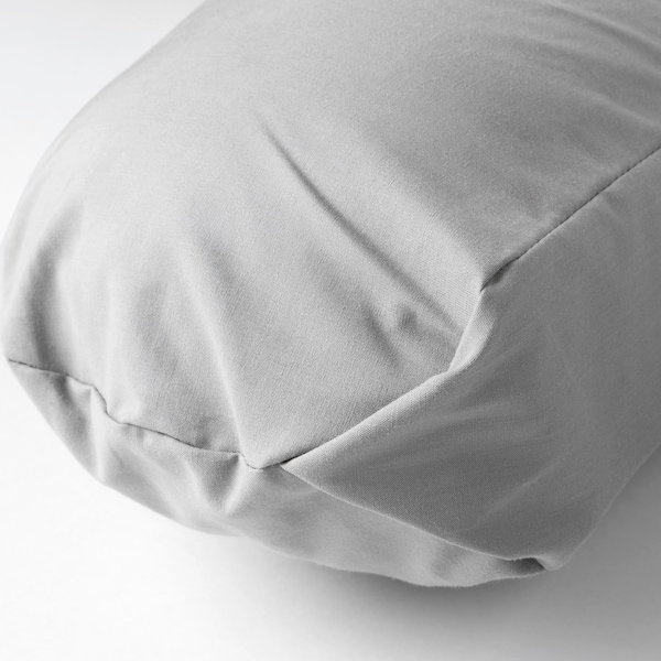 IKEA LEN Coussin d'allaitement