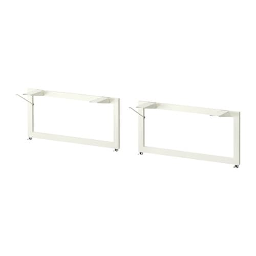 limhamn pied blanc 28x58 cm ikea. Black Bedroom Furniture Sets. Home Design Ideas