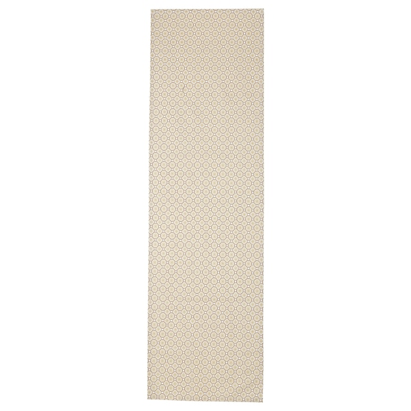 D/écoration de Table Cr/éative pour La Salle /à Manger Arbre de No/ël Brod/é Chemin de Table de Mod/èle de Bonhomme de Neige du P/ère No/ël Nappe JiuRong Chemin de Table de No/ël