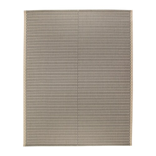 lobbk tapis tiss plat intextrieur - Tapis Exterieur
