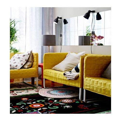 Lots Miroir Ikea