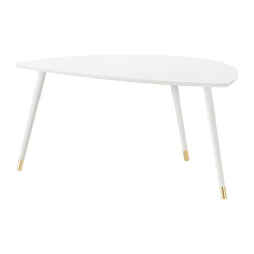 table basse ikea blanche table basse blanche carree 28. Black Bedroom Furniture Sets. Home Design Ideas