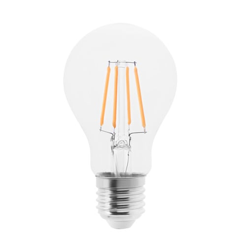 Ampoule Led Lumens Latest Affordable Led Rs Mm Dimmable China Con