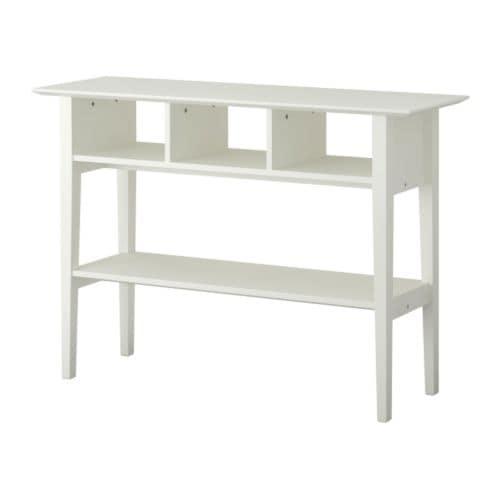 Ikea Esstisch Lyckhem ~ [Conseils Déco]  Aidezmoi à aménager mon petit studio  Page 3