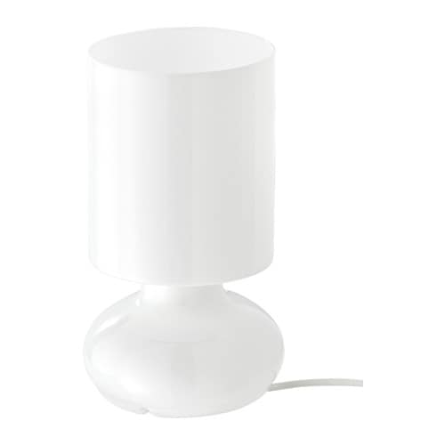 Lykta lampe de table ikea - Lampe de salon ikea ...