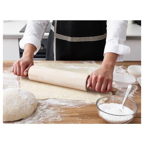 MAGASIN Rouleau à pâtisserie