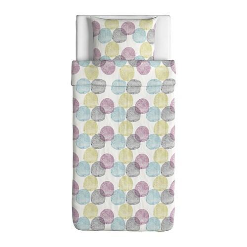 housse de couette lin ikea beautiful housse de coussin lin coton cm with housse de couette lin. Black Bedroom Furniture Sets. Home Design Ideas