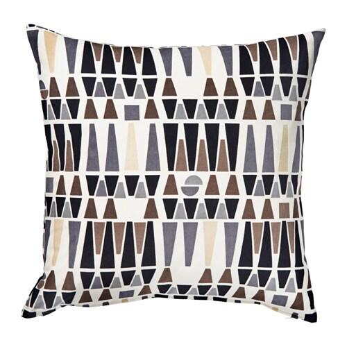 malisen coussin ikea. Black Bedroom Furniture Sets. Home Design Ideas