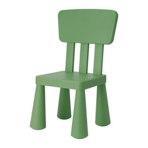 Ikea chambre meubles canap s lits cuisine s jour d corations ikea - Ikea chaise plastique ...