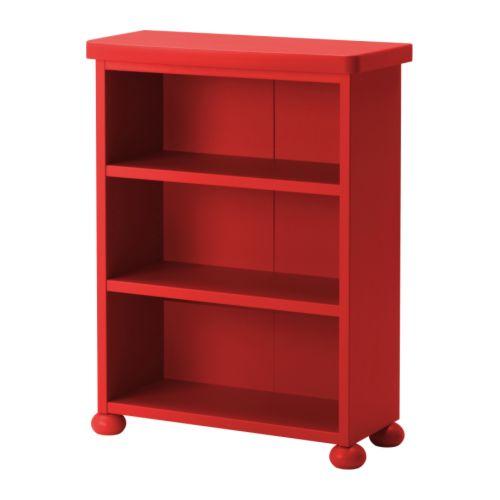 liste de naissance de z lie ookoodoo. Black Bedroom Furniture Sets. Home Design Ideas