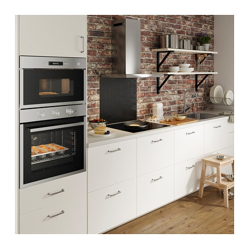 Matm ssig table de cuisson induction ikea - Table de cuisson induction ikea ...