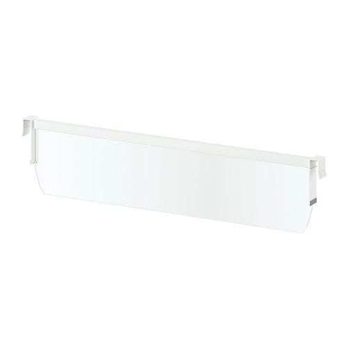 maximera s parateur pour tiroir moyen 60 cm ikea. Black Bedroom Furniture Sets. Home Design Ideas