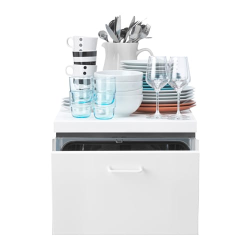 Lave Vaisselle Lave Vaisselle Encastrable Faible Profondeur 50 Cm