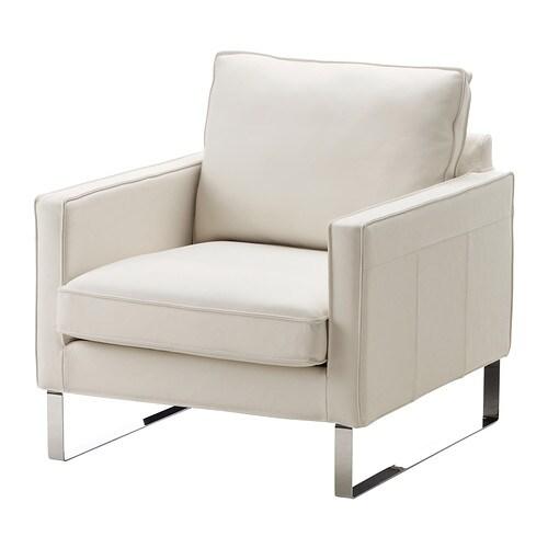 mellby fauteuil grann blanc ikea. Black Bedroom Furniture Sets. Home Design Ideas