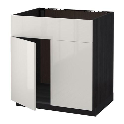 metod l bas pr vier 2ptes face ikea. Black Bedroom Furniture Sets. Home Design Ideas