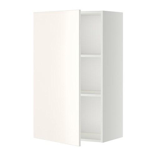 metod l mur tabls blanc veddinge blanc 60x100 cm ikea. Black Bedroom Furniture Sets. Home Design Ideas