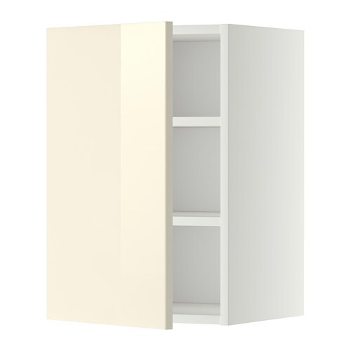 metod l mur tabls blanc 40x60 cm ringhult brillant cr me ikea. Black Bedroom Furniture Sets. Home Design Ideas